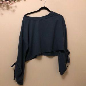 Favlux Knit Sweater, L